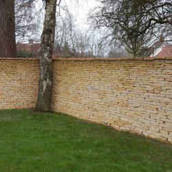 cotswold-stone-design-cheltenham-dry-stone-wall-curve2