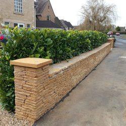 cotswold-stone-design-cheltenham-dry-stone-walling-gloucestershire