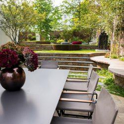 cotswold-stone-design-cheltenham-landscaping-chelsea