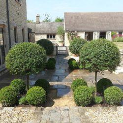 cotswold-stone-design-cheltenham-landscaping-cotswolds