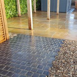 cotswold-stone-design-cheltenham-landscaping-patio