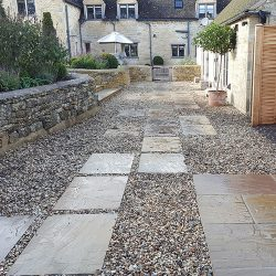 cotswold-stone-design-cheltenham-landscaping-patio-and-pathing