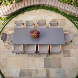 cotswold-stone-design-cheltenham-landscaping-seating-area