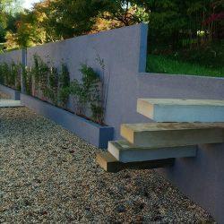 cotswold-stone-design-cheltenham-landscaping-wall-steps