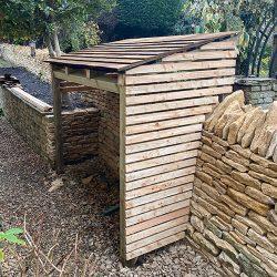 cotswold-stone-design-cheltenham-wood-store